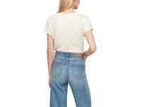 Shirt aus Fabricmix - Fabricmix-Shirt