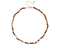 Kette - Traditional Bead