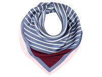 Bandana - Plain Stripes
