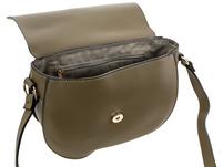 Tasche - Simple Green