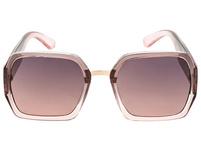 Sonnenbrille - Light Pink