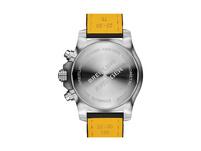 Breitling Herrenuhr Avenger Chronograph 45