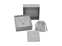 Michael Kors Schmuck-Set