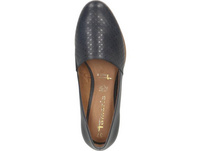 Modell: TAMARIS DAMEN SLIPPER MALIKA