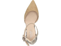 Modell: YOUNG SPIRIT WOMEN DAMEN SPANGENPUMPS