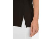Shirt, Stretchkomfort, Viskose-Crêpe, selection