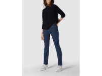 Rinsed Washed Comfort S Fit Jeans