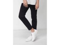 Hose mit elastischem Bund Modell 'Penny'