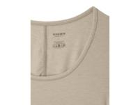 Personal Fit T-Shirt aus Baumwoll-Elasthan-Mix