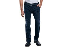 Jeans regular