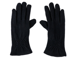 Handschuhe - Blue Touch