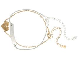 Armband-Set - Love