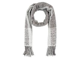 Schal - Grey Shades