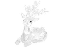 Figur - Little Deer