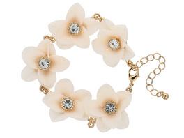 Armband - Magic Flower