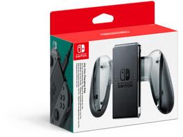 Nintendo Switch Joy-Con Controller Aufladehalterung