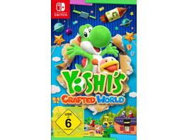 Nintendo Yoshi (Arbeitstitel)