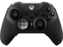 Xbox One Elite Wireless Controller Series 2 (kompatibel mit Xbox Series X/S)