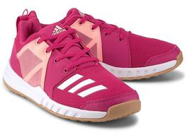 Sneaker FORTAGYM K