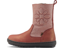 Winter-Stiefel DORA