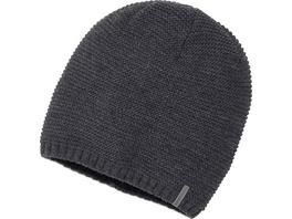 Mütze KEITH HAT