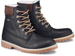 Schnür-Boots ANDY