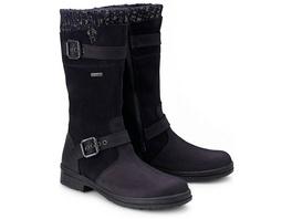 Winter-Stiefel ALIA