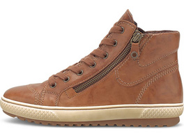 High-Top-Sneaker TUCSON