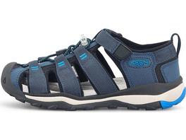 Sandale NEWPORT NEO H2