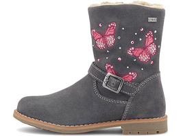 Winter-Stiefel FIBY-TEX