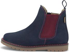 Chelsea-Boots PANAMA