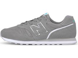 Retro-Sneaker 373