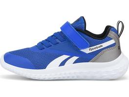 Sneaker REEBOK RUSH RUNNER 3.0 ALT
