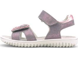 Klett-Sandale SPARKLE