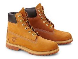 """Boots PREMIUM 6"""""""
