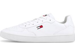 Sneaker CUPSOLE