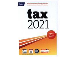 tax 2021