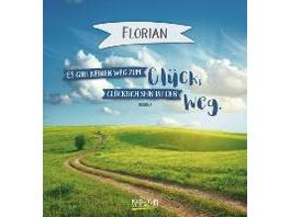 Namenskalender Florian