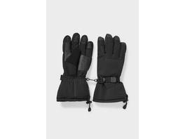 Ski-Handschuhe - THERMOLITE® EcoMade